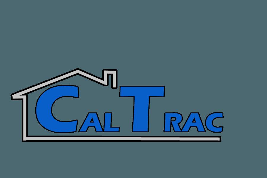 caltrac logo