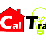 caltrac services and electrical