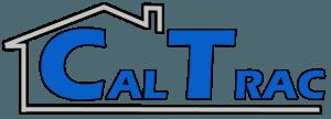 Çaltrac logo