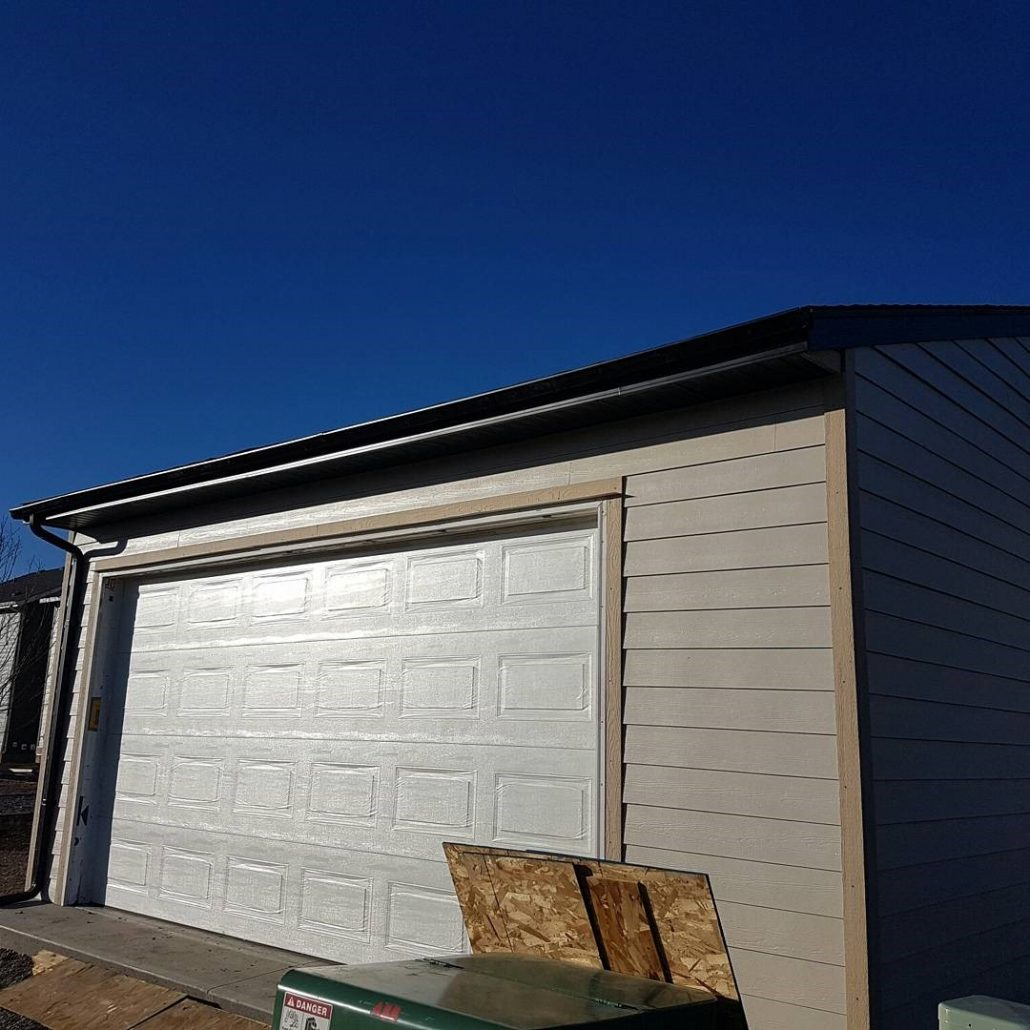 hardie-board-garage-development