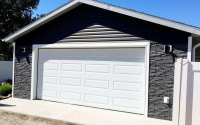 Garage-Build-Sinton